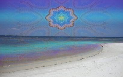 Indigo Shores